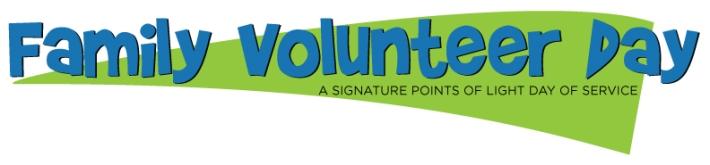 Family-Volunteer-Day-Logo_2012