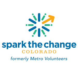 Spark the Change Colorado's Blog