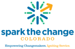 SparkTheChange-CO-Logo-V-Tag-RGB