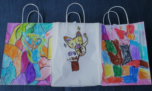 BagExamples
